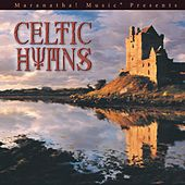 Celtic Hymns by Various Artists