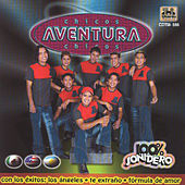 Play & Download Los Angeles by Los Chicos Aventura | Napster