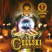 Play & Download Mr. Predicter Chapter 2 by Cellski | Napster