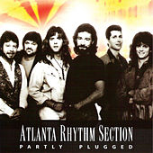 Play & Download Partly Plugged by Atlanta Rhythm Section | Napster