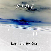 Look into MY Soul EP by Side