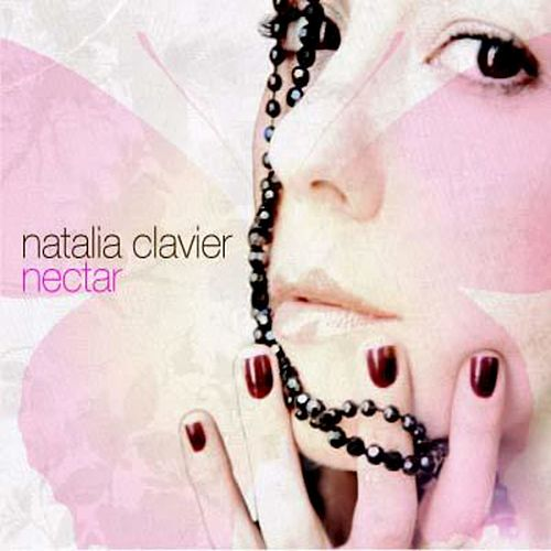 Play & Download Nectar by Natalia Clavier | Napster