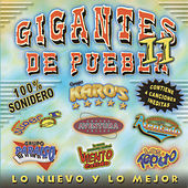 Play & Download Gigante de Puebla II by Various Artists | Napster
