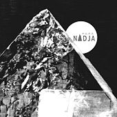 Play & Download Numbness by Nadja | Napster