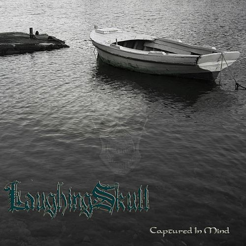Play & Download Captured In Mind by LaughingSkull | Napster