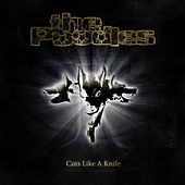 Play & Download Cuts Like A Knife by The Poodles | Napster