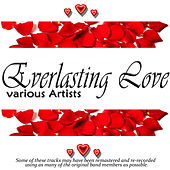 Play & Download Everlasting Love by Various Artists | Napster