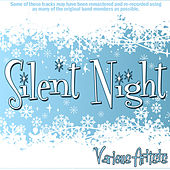 Silent Night by Various Artists