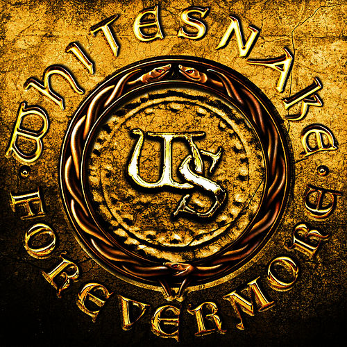 Play & Download Forevermore by Whitesnake | Napster