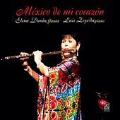 Mexico of My Heart by Various Artists