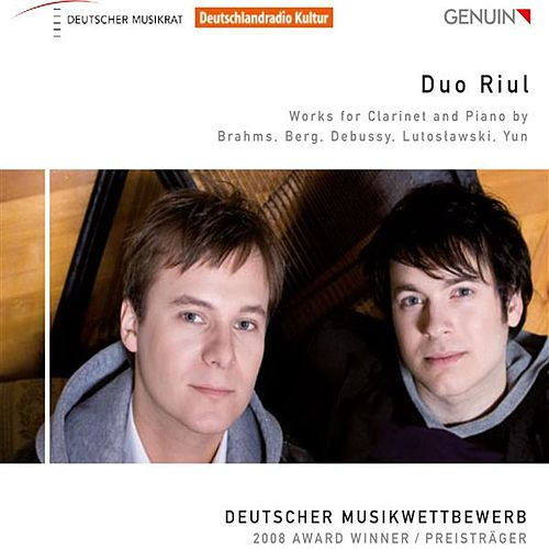 Play & Download Duo Riul by Duo Riul | Napster