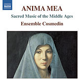 Play & Download Anima mea by Ensemble Cosmedin  | Napster