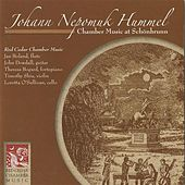 Play & Download Hummel: Chamber Music at Schonbrunn by Various Artists | Napster