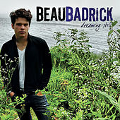 Play & Download Dreaming Still by Beau Badrick | Napster