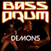 Play & Download Demons by Bassdrum | Napster