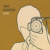Play & Download View by Tara Davidson | Napster