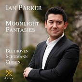 Play & Download Moonlight Fantasies by Ian Parker | Napster