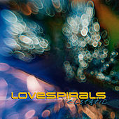 Ecstatic - EP by Lovespirals
