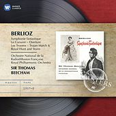 Play & Download Berlioz: Symphonie Fantastique by Various Artists | Napster