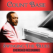 Swinging The Blues by Count Basie