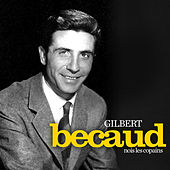 Play & Download Nous Les Copains by Gilbert Becaud | Napster