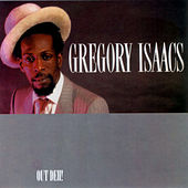 Play & Download Out Deh by Gregory Isaacs | Napster