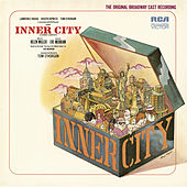 Play & Download Inner City by Various Artists | Napster