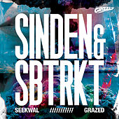 Play & Download Seekwal - Single by Sinden | Napster
