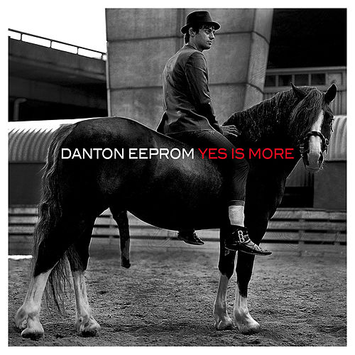 Play & Download Yes Is More by Danton Eeprom | Napster