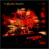 Play & Download Everyday by Cinematic Orchestra | Napster