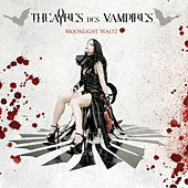 Play & Download Moonlight Waltz by Theatres Des Vampires | Napster