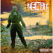 Play & Download Producto Infinito Version 0.4 by Zenit | Napster