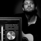 Live - Laut und Leise by Gregor Meyle