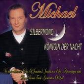 Silbermond - Königin der Nacht by Michael (1)
