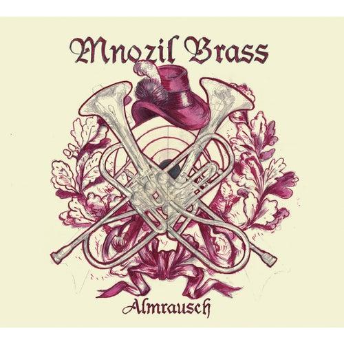 Almrausch by MNOZIL BRASS