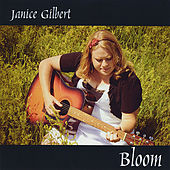 Play & Download Bloom by Janice Gilbert | Napster