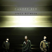 Space Between by Canopy Red