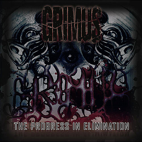 Play & Download The Progress In Elimination by Grimus   Napster