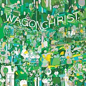 Toomorrow by Wagon Christ