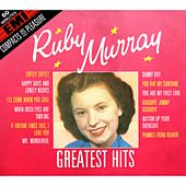 Ruby Murray - Greatest Hits by Ruby Murray