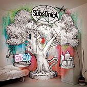 Play & Download Eden by SubsOnicA | Napster