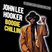 Play & Download Boogie Chillin by John Lee Hooker | Napster