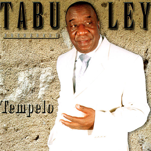 Play & Download Tempelo by Tabu Ley Rochereau | Napster