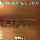 Play & Download Amadou Tilo by Toure Kunda | Napster