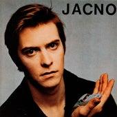 Play & Download Jacno by Jacno | Napster