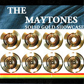 Play & Download Soild Gold Showcase by The Maytones | Napster