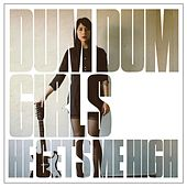 Play & Download He Gets Me High by Dum Dum Girls | Napster
