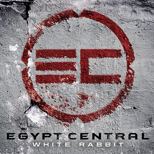 Play & Download White Rabbit [single] by Egypt Central | Napster