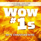 WOW #1s von Various Artists