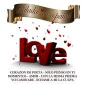 Play & Download Baladas en Español by Los Melodicos | Napster